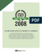 TravelersChoiceAwards2008_FR