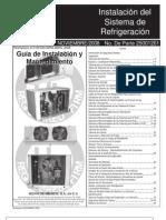 BCT-020-H-IM-64-APM-Manual-de-instalacion-equipos-BOHN