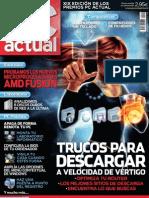 PC.actual.julio.2011