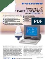 Felcom15 Brochure