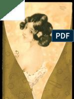 Raphael Kirchner 1876-1917
