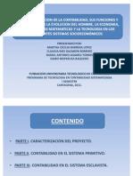Diapositivas Finales Proyecto de Aula