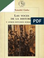 49780298-Ranahit-Guha-Las-voces-de-la-Historia