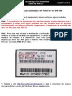 DIR-600_Atualizacao_de_FW_Hardware_C1