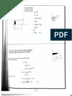 Dynamics CH17 HW