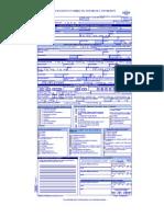 Formato-Unico-Reporte-Atep-1-