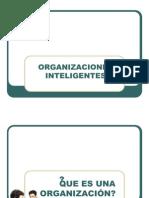 organizacintelig