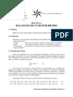 Guía_Práctica_1_Dinámica_de_Máquinas_ENE_MAR2008