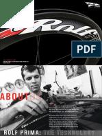 2012 Rolfprima Catalog