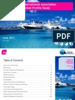 Market Profile 2011