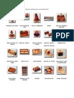 materiales montessori
