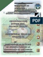 00_TECNICAS DIGITALES DE PRESENTACION COMO HERRAMIENTA DE DISEÑO ARQUITECTONICO