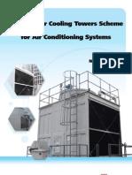 Scheme Brochure Eng 11-2010