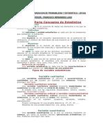 TALLER_DE_REGULARIZACION_DE_PROBABILIDAD_Y_ESTADISTICA_I_(2012A)