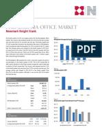 4Q11 Philadelphia Office Market Report