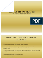 ANsYS ppt