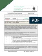 ACUSTICA Y ELECTROACUSTICA.(1) (1)