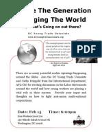 Feb12 Meeting Flier(1)