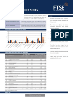 FTSE Vietnam Index Series Factsheet
