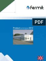 Fermit India, Call +91-98851-49412, sales@projectsalescorp.com