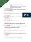 10 maneiras de aprender francês rapidamente