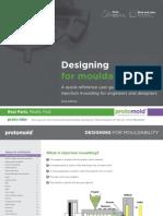 Design for Mouldability-UK092010