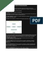 Modelos Clásicos de la Comunicación