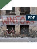 Graffiti Pared Winfor4