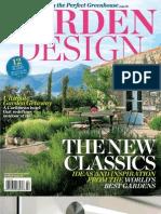 Garden Design Magazine USA January_February 2012 HQ(BBS)
