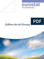 CHIIFRE CLES EN EUROPE édition 2010