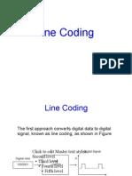 LineCoding_ADCS