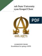 WGCConstitution2008-2009