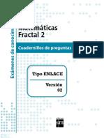 fractal2 enlace