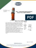 FAQ-Tron S-VDR Capsule Ver.B