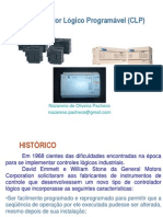 05_Controlador_logico_programavel