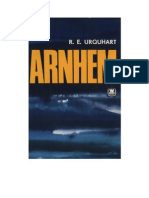 Urquhart, R. E. - Arnhem - 1974 (zorg)