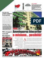 Ziarul Info3 Nr.1