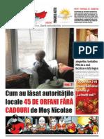 Ziarul Info3 nr.3