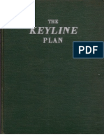 p.a. Yeomans - The Keyline Plan