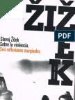 Sobre La Violencia Zizek