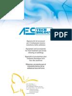 catalogo 2005