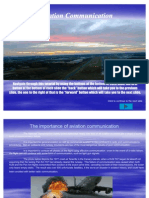 Aviation Communication Procedures 2