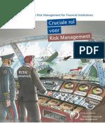 VU Risk Factsheet Mrt'11