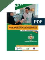 ListaFarmaciasAderentes2012