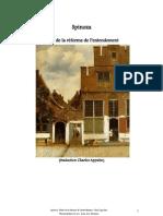 Spinoza_-T R E