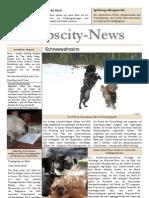 MopscityNews03_09