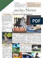 MopscityNews06_09
