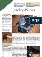 MopscityNews07_09