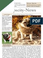 MopscityNews09_09