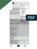 Ibm Certified System Administrator Lotus Notes n Domino 8